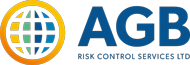 AGB Risk Control Services